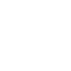 Knowledge factory logo - earth